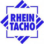 RHEINTACHO UK Ltd