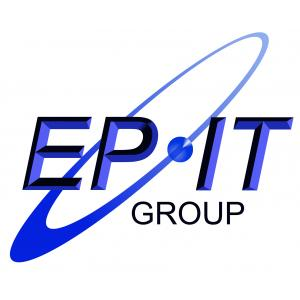 EPIT-Logo.jpg
