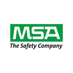 MSA-TheSafetyCompany_RGB.jpg