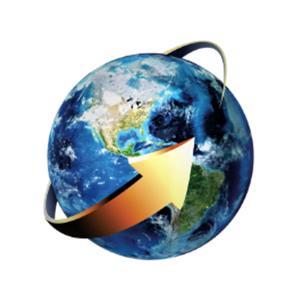 pin-logo.jpg