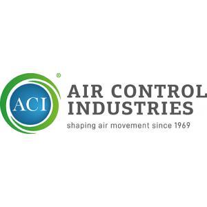 ACI-Full-Logo.jpg