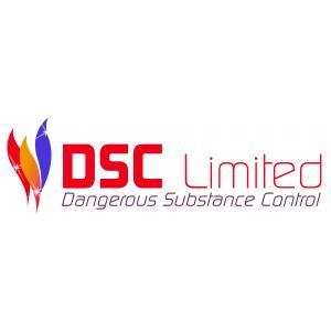 DSCLtd_logo-clear.jpg