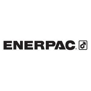 enterpac-logo-directory.jpg