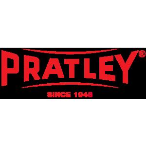 Pratley-logo.png