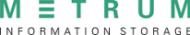 Metrum Information Storage Limited