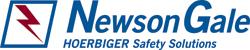 Newson Gale Ltd