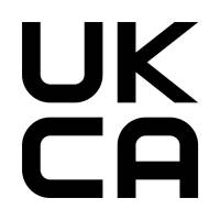 BSI confirmed as an Approved Body for UKCA marking