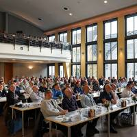 REMBE Safety Days Digital Home Edition – Success event continues via video conference