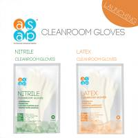GLOBAL PPE LEADER LAUNCHES ITS BESTSELLING CLEANROOM PRODUCTS IN THE UK
