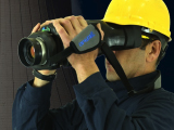 Opgal's Infrared Thermal Imaging Cameras Gain Mass Market Appeal