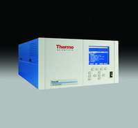 Thermo Scientific Model 60i